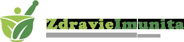 logo ZdravieImunita.sk